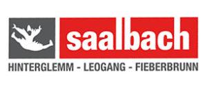Skicircus Saalbach-Hinterglemm-Leogang-Fieberbrunn
