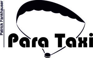 ParaTaxi - Fankhauser Patrick